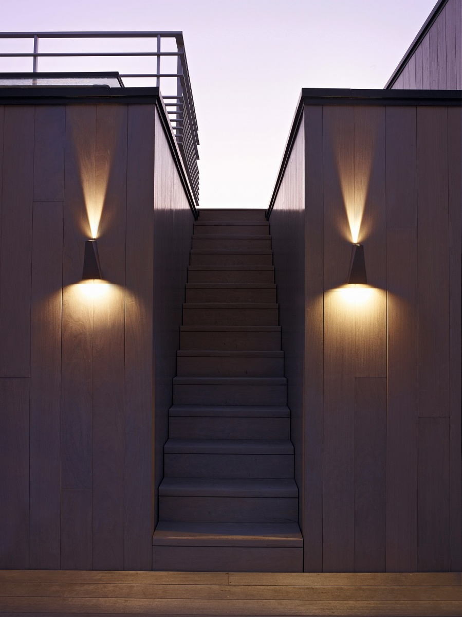 Verlichting gevel Groothandel verlichting Mechelen - Licht, lampen ...