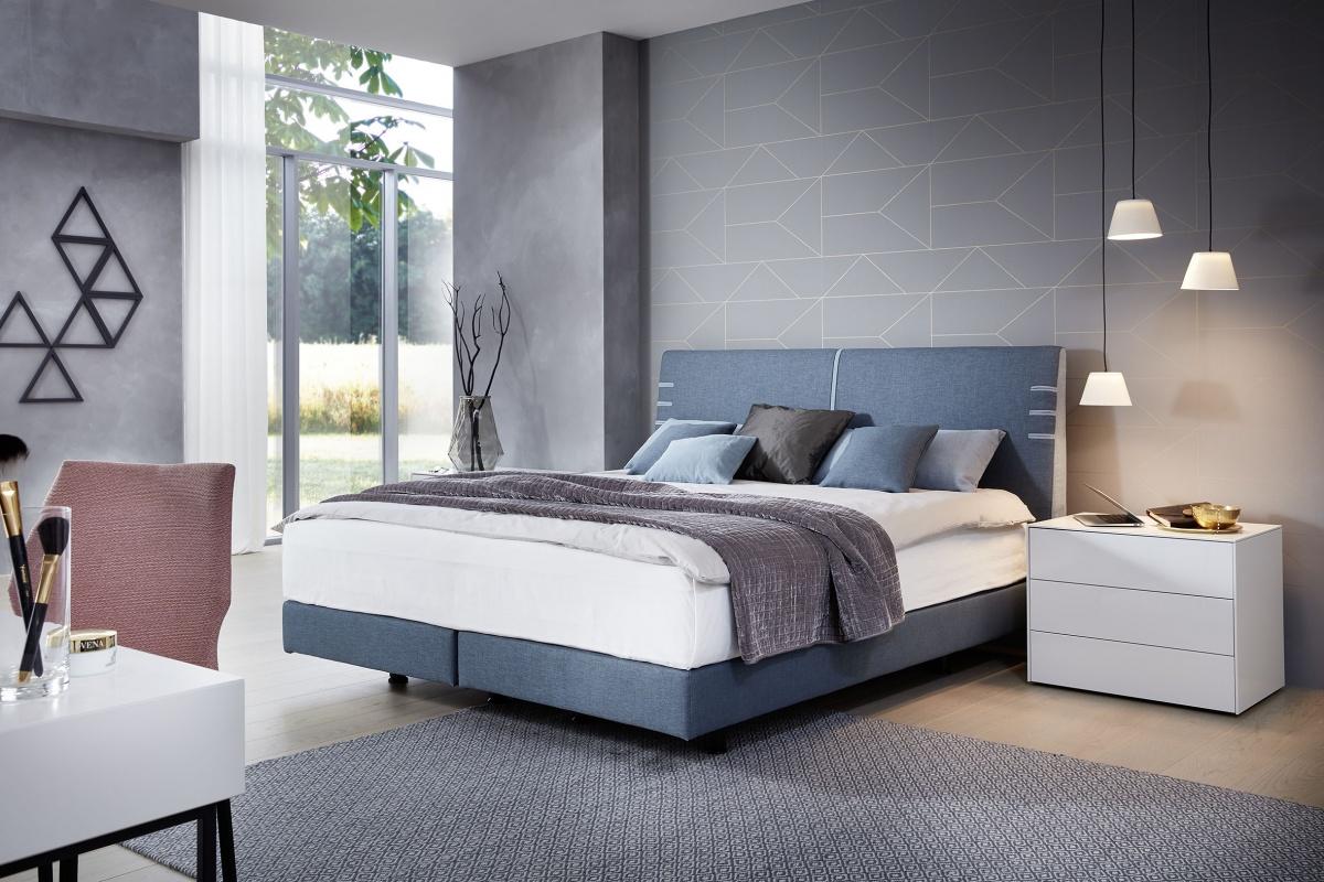 Verlichting slaapkamer - Winkel slaapkamerverlichting Mechelen ...
