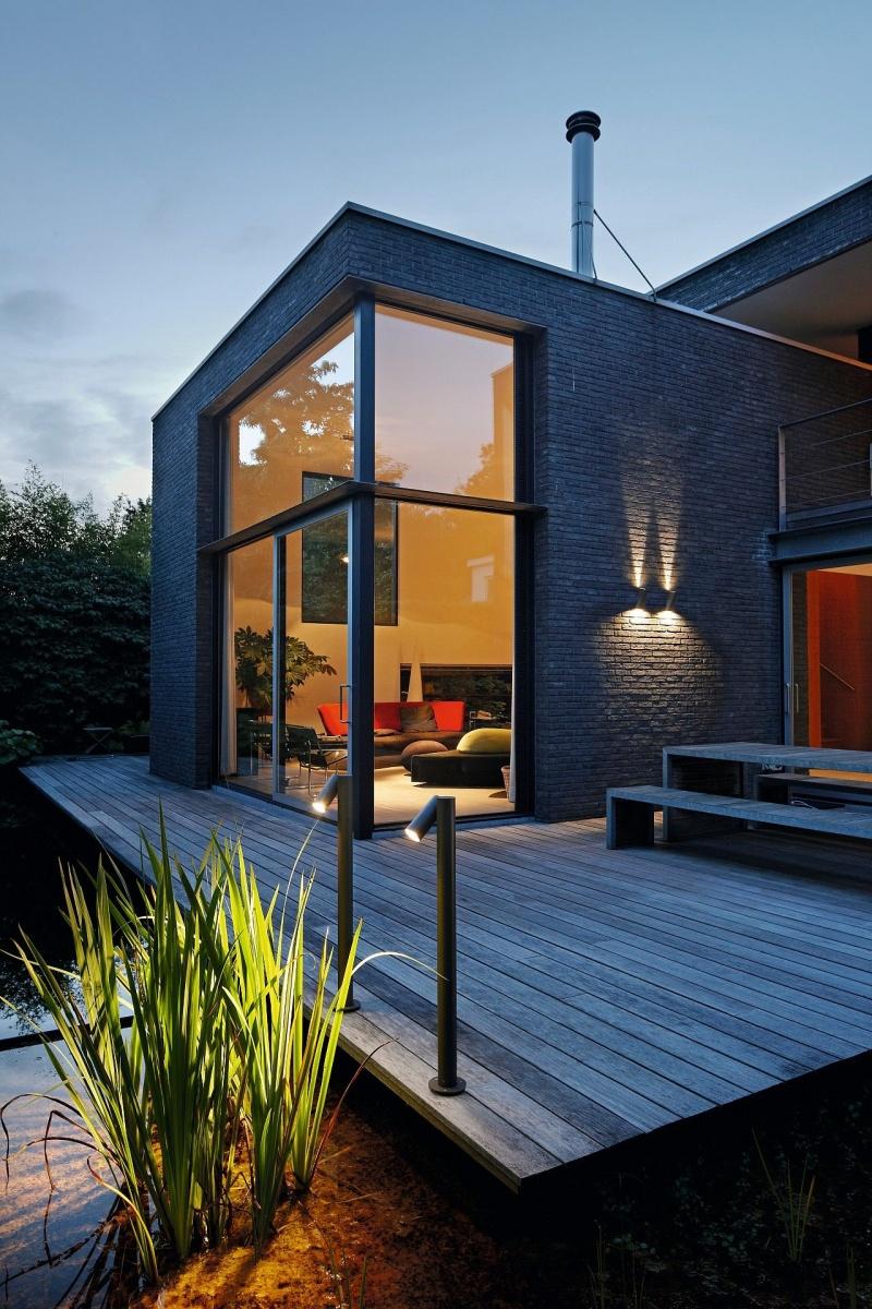 verzamel ideen over terras verlichting op pinterest s werelds grootste verzameling ideen meer over tuinverlichting achtertuin verlichting en terras