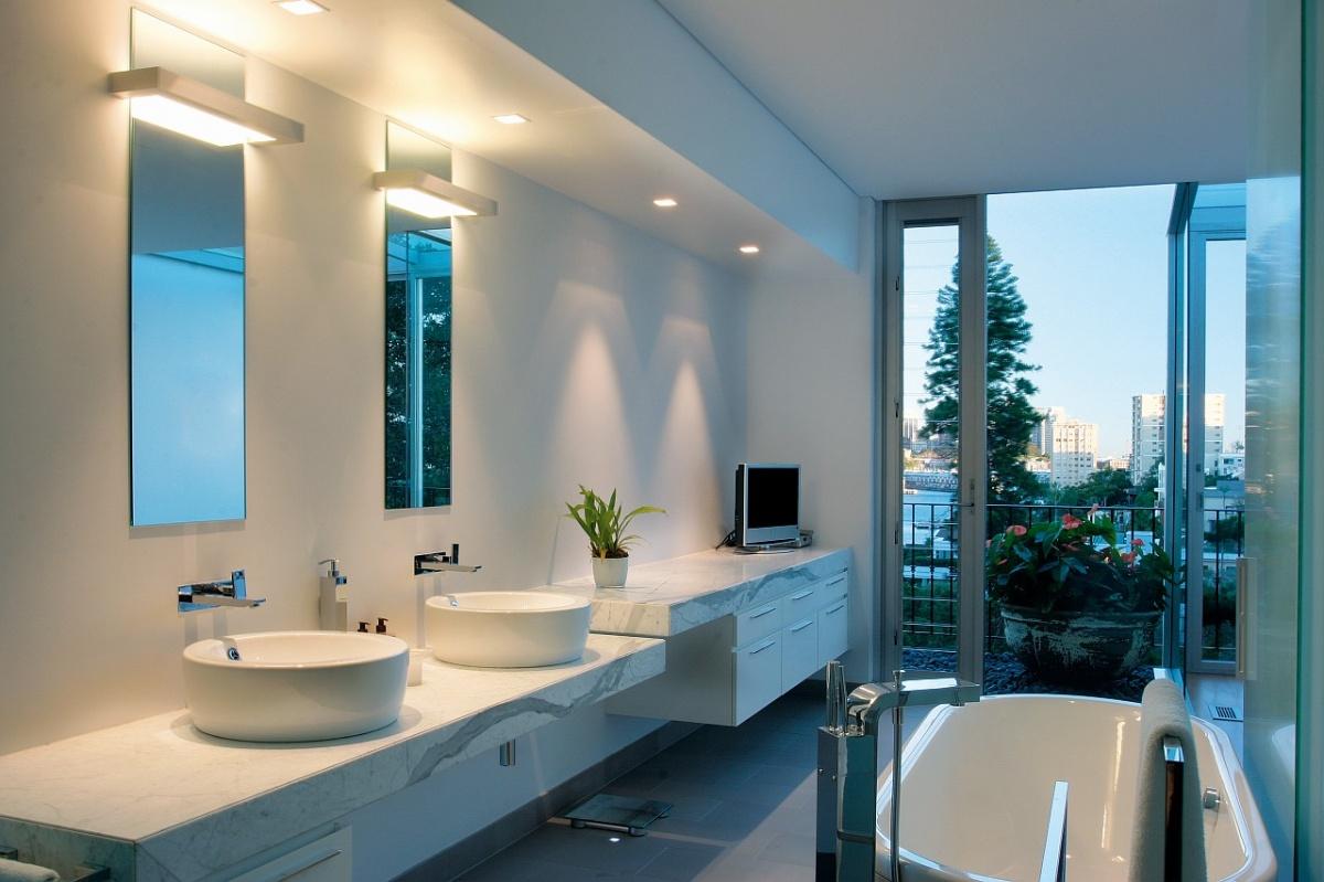 Verlichting Voor Badkamer – devolonter.info
