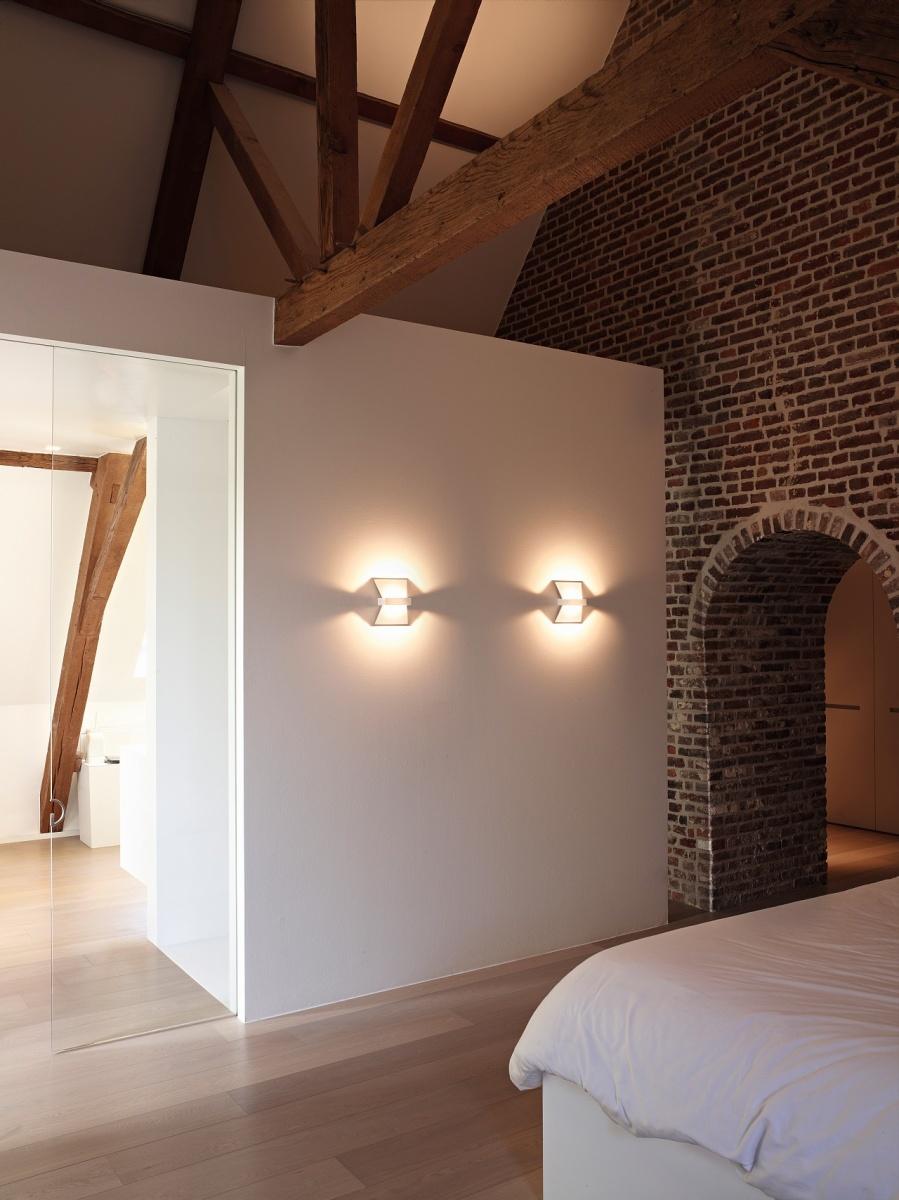 verlichting slaapkamer - winkel slaapkamerverlichting mechelen, Deco ideeën