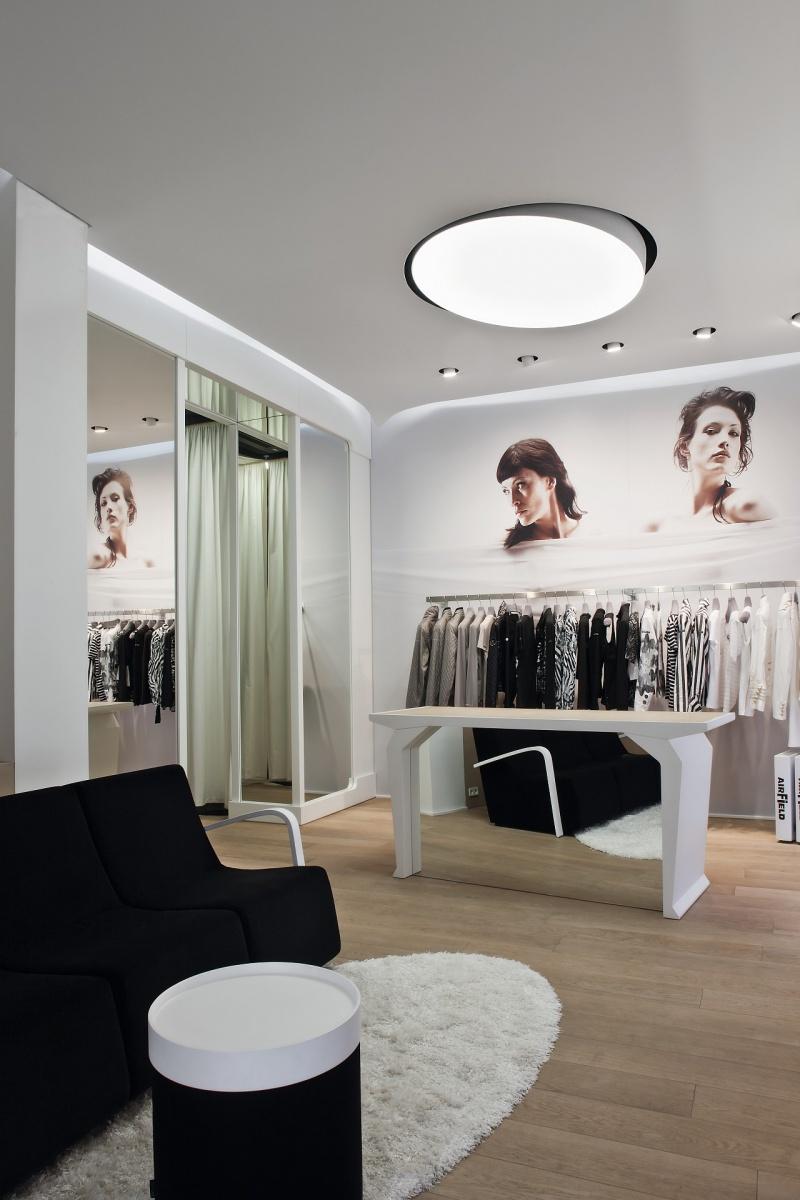 lampen winkels perfect winkels plaatsen voor lampen with