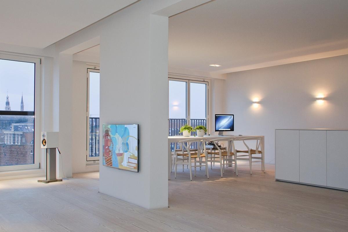Verlichting Leefruimte - Winkel verlichting & licht (elektriciteit ...