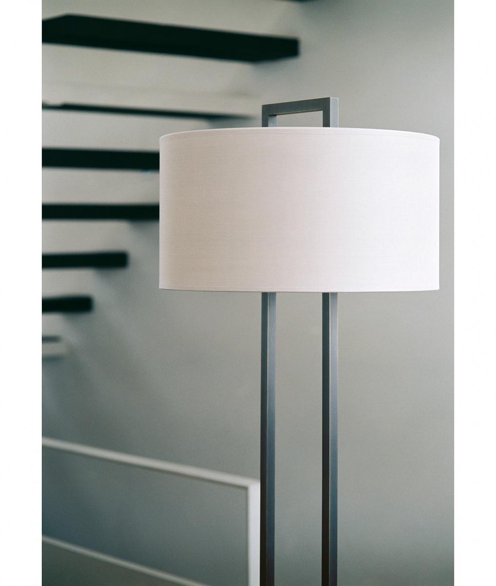 sda verlichting leefruimte staanlamp high res 01 183