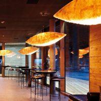 cat verlichting restaurant postkrisi 005202jpg