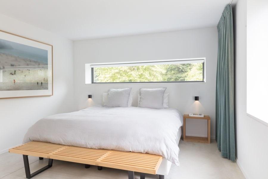 modular verlichting slaapkamer nachtkastjpg