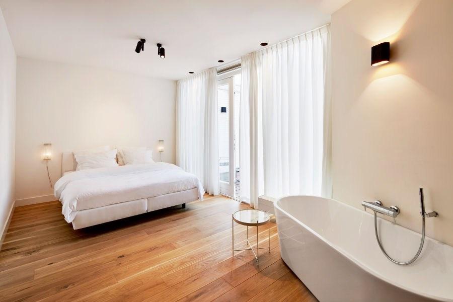 Inbouw Slaapkamer Verlichting : Verlichting slaapkamer winkel slaapkamerverlichting mechelen