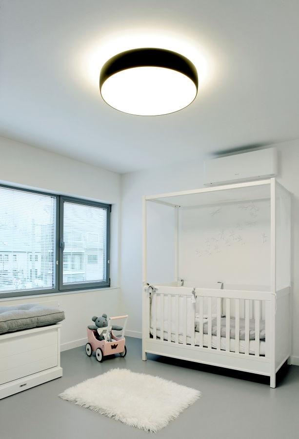 modular verlichting slaapkamer plafond2jpg